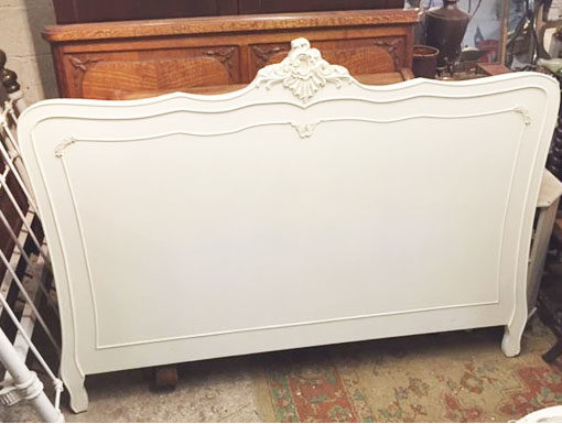LMBD2-Cream-6-ft-French-Style-Headboard