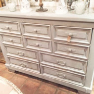 LMFS1-Painted-Multi-Drawers