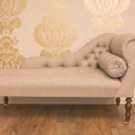 LMFU11-Linen-Chaise