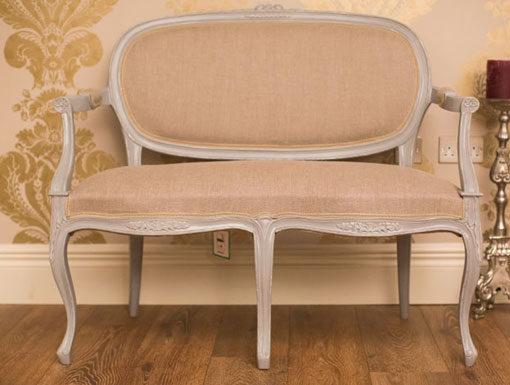 LMFU14-French-Style-Sofa