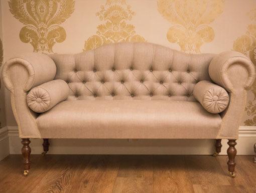 LMFU16-Linen-2-Seater-Sofa