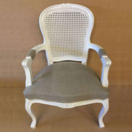 LMFU8-Louis-Style-Chair_
