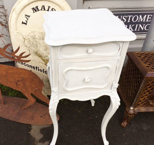 LMBD10-French-Painted-Cupboard