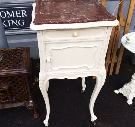 LMBD11-Painted-Marble-Top-Cupboard