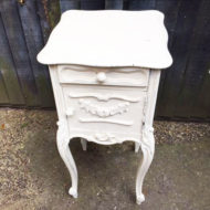 LMBD6-French-Painted-Pot-Cupboard