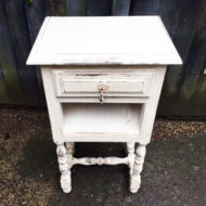 LMBD8-French-Painted-Pot-Cupboard
