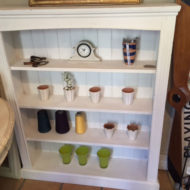 LMBS1-Painted-Bookcase