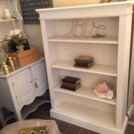 LMBS4-Painted-Bookcase