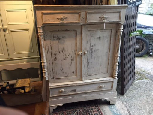 LMCC1-French-Painted-Cupboard