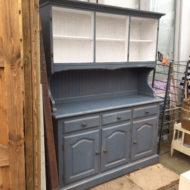 LMDR1-Painted-Dresser