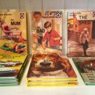 LMG4-BooksLadybird