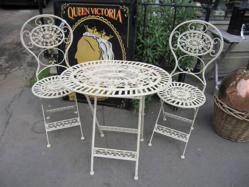 LMGA3-Cream-Tea-For-Two-LMGA3-Cream-Tea-For-Two-Folding-Oval-Table-&-Chairs-Oval-Table-&-Chairs