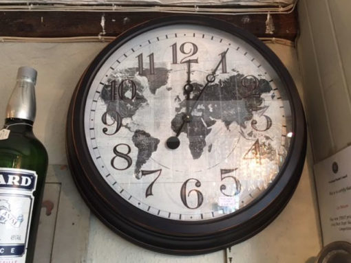LMIC3-Map-Wall-Clock