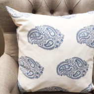 LMICU1-Paisley-Cushion