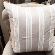 LMICU2-Large-Linen-Striped-Cushion
