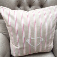 LMICU4-Stripe-Cushion