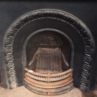 LMIF1-Victorian-Arch-Fire-Insert