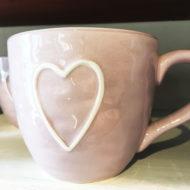 LMIK5-love-mug