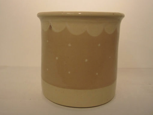 Jane Hogben Pot Spot Design