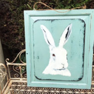 LMIS2-Hare-Sign