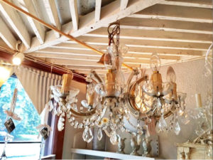LML3-Vintage-8-Arm-Chandelier