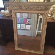 LMMV4-French-Painted-Mirror