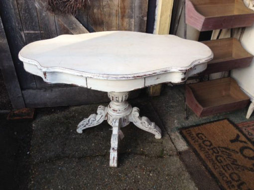 LMT1-French-Painted-Table