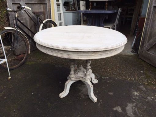 LMT3-French-Painted-Table