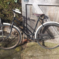 LMV1-1930s-Rudge-Bicycle