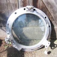 LMV3-Original-Porthole