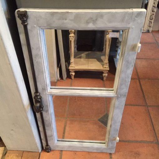 Window Mirror LMMR4