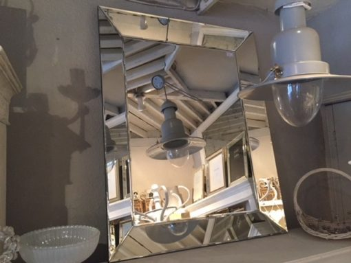 Venetian Mirror LMMR6