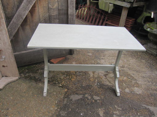 Painted Table LMT7